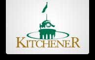 city-of-kitchener-logo